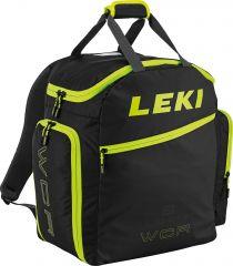 Ski Boot Bag WCR 60L