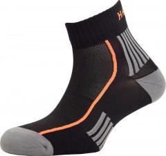 Sport 2-pack Men's Socks