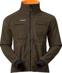 Rana Reversible Jacket