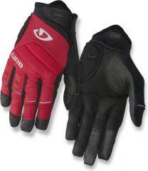 Xen Handschuhe