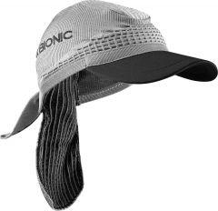 Fennec 4.0 Cap With Visor