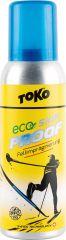 Eco Skinproof 100 ml