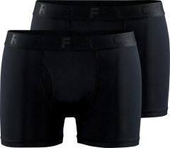 Core DRY Boxer 3-INCH 2-PACK Men
