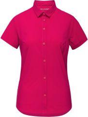 Trovat Light Shirt Women