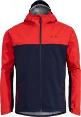 Men's Moab Rain Jacket