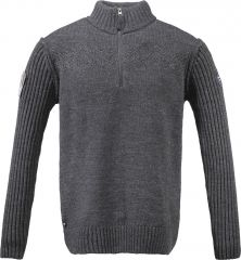 Sweater M's 76 Fitzroy