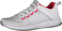 Leto 2 W Sneaker