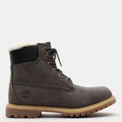 6in Premium Shearling Lined Waterproof Boot