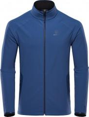 Castana Jacket #1