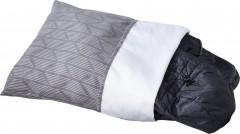 Trekker Pillowcase
