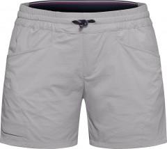 Women Randonnée Shorts