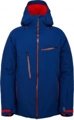Hokkaido GTX Jacket