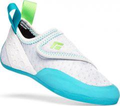 Momentum- Kids' Climbing Shoes