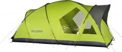 Alpine Lodge IV Tent