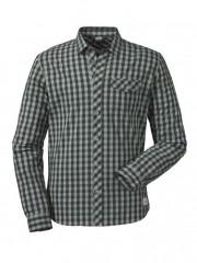Shirt Miesbach1 Men