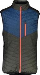 Mens Arete Insulation Vest