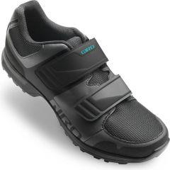 Berm W - MTB Schuhe Damen