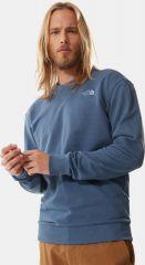 Mens Campen Sweatshirt