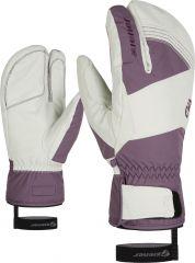 Germanos PR Lobster Glove ex4