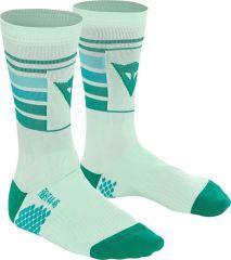 HG Hallerbos Socks