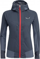 Pedroc 2 Stormwall/Durastretch W Jacket.