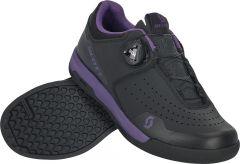 Shoe Sport Volt Lady