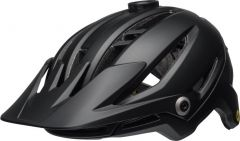 Sixer Mips® Fahrradhelm