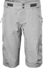 Hunter Shorts W
