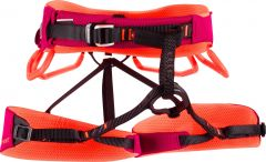Comfort Knit Fast Adjust Harness Women