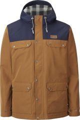 Moday Jacket