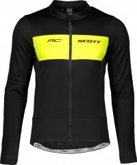 Jacket M's RC Warm Hybrid WB