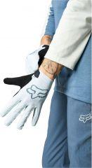 W Ranger Glove