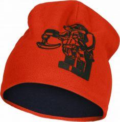 LWAntony 713 - Hat