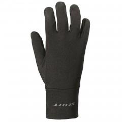 Glove Explorair Fleece