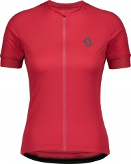 Shirt W's Endurance 10 Short Sleeve