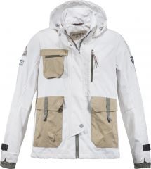 Fiel Jacket W's 1954 Karakorum