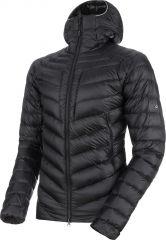 Broad Peak IN Hooded Jacket Men