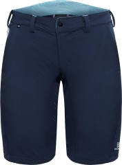 Women Versatility Shorts