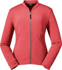 Fleece Jacket Stockport Women