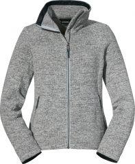 Fleece Jacket Awatea Women