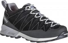 Shoe W's Crodarossa Trek GTX
