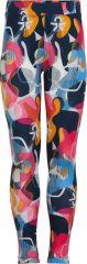 Leggings Knitted 740252