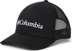 Mesh™ Snap Back Hat