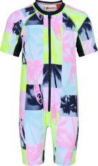 Anvik 301 - Swimsuit W. UPF