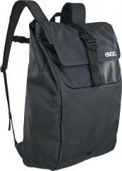 Duffle Backpack 26