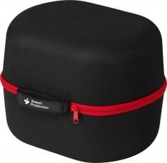 Universal Helmet Case