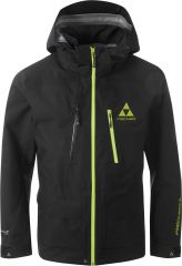 Astberg Staff Jacket