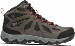 Lincoln Pass™ Mid LTR Outdry™