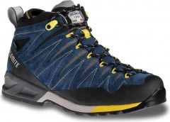 Shoe Crodarossa Mid GTX