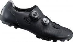 SH-XC9S S-phyre Schuhe SPD